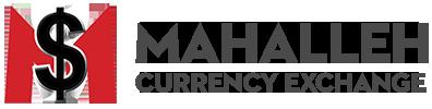 logo-mahallex